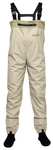 NORFIN WHITEWATER WADERS